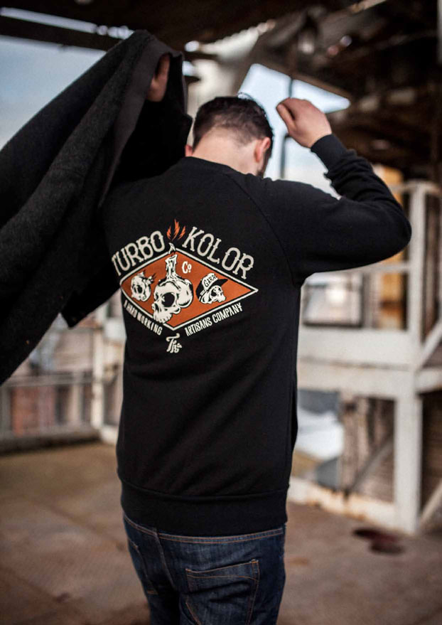 TURBOKOLOR_FW15_SALES_CATALOG-36