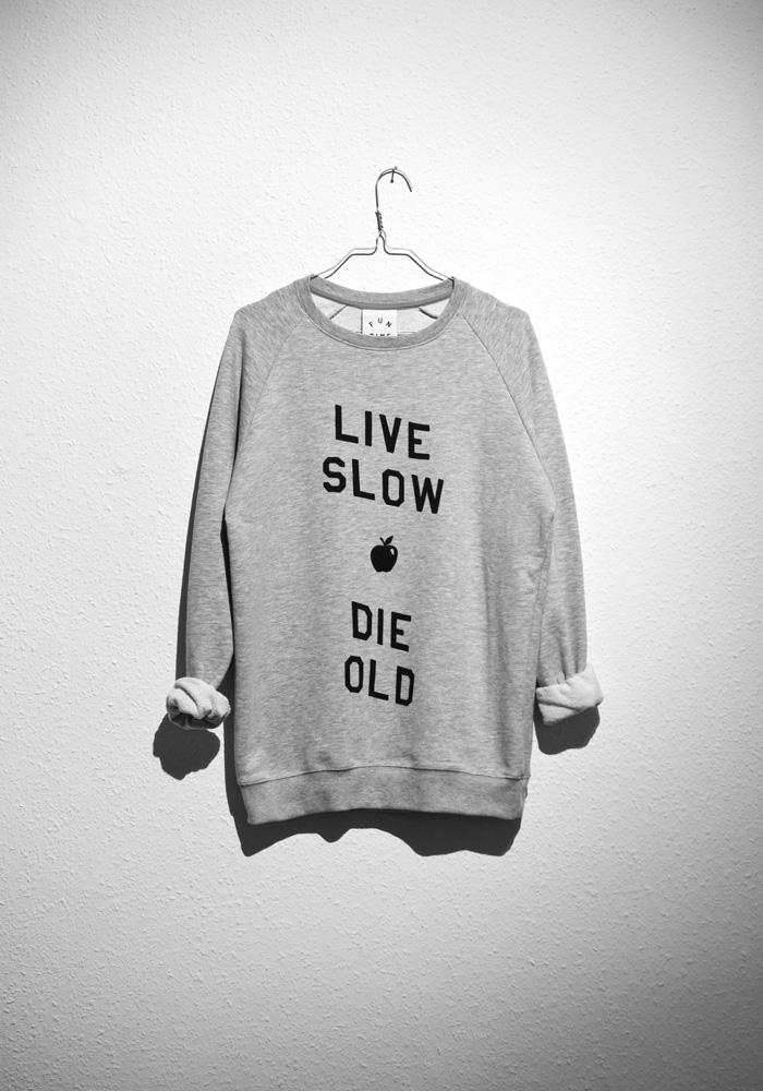 live&die