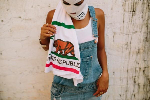 republic-01