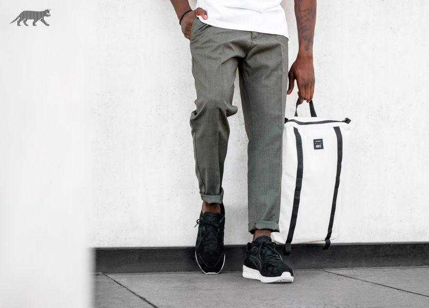 2016-09-14-asics-gt-cool-xpress-backpack-3-834x600