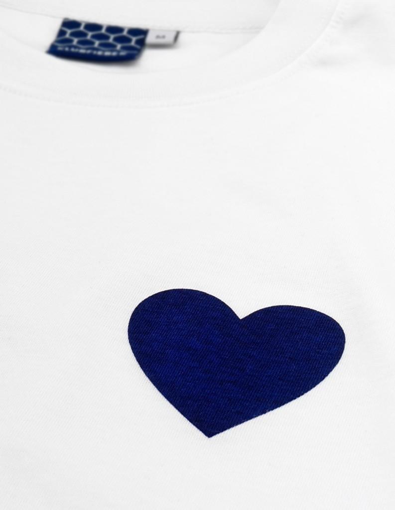 Klubfieber_Herz_T-Shirt_detail