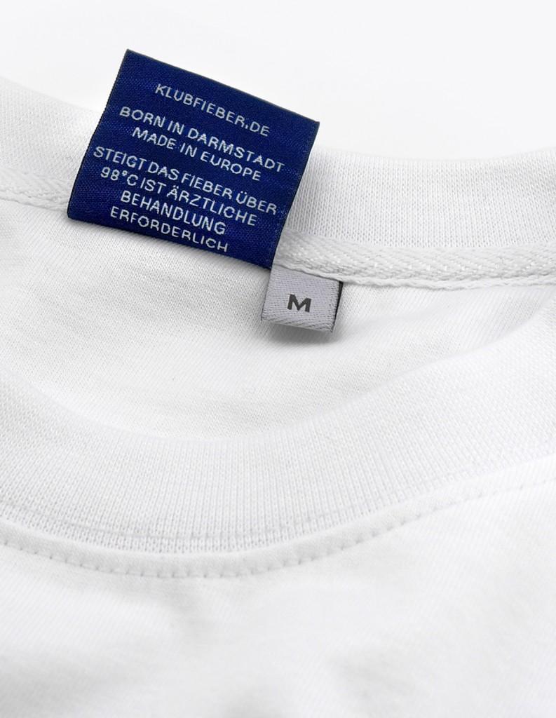 Klubfieber_Herz_T-Shirt_detail3