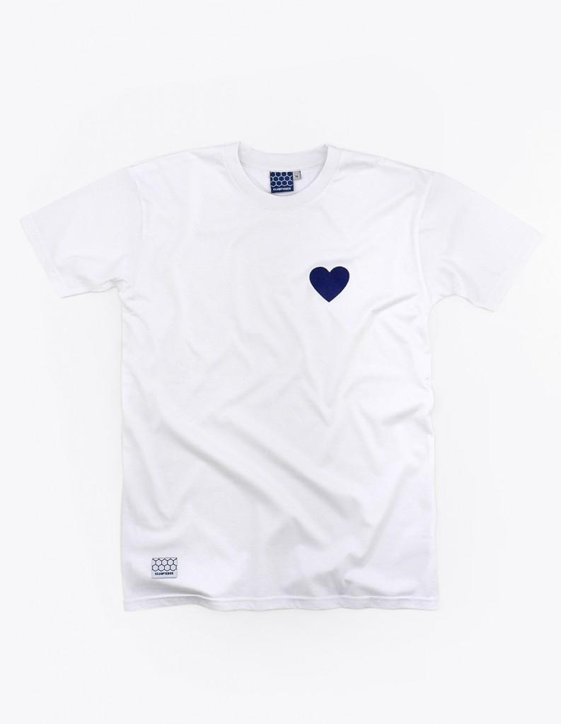 Klubfieber_Herz_T-Shirt_titel