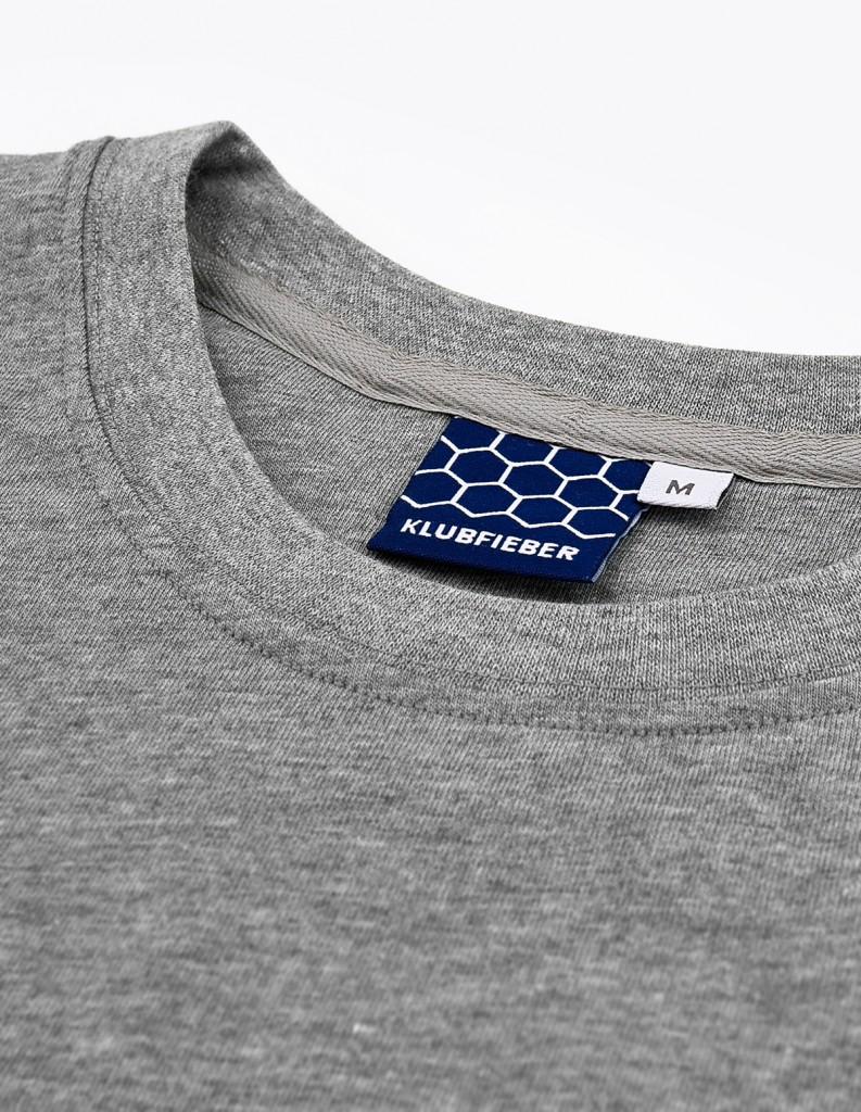 Klubfieber_Stadion_Tourette_T-Shirt_detail2