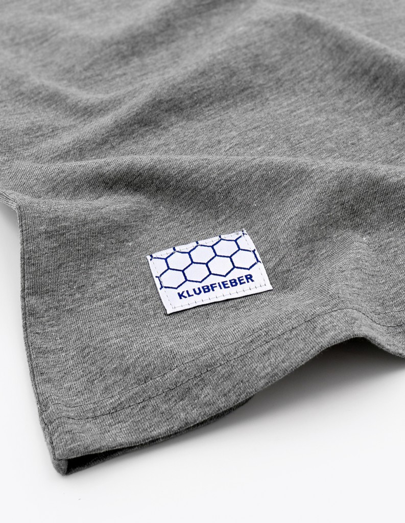 Klubfieber_Stadion_Tourette_T-Shirt_detail3