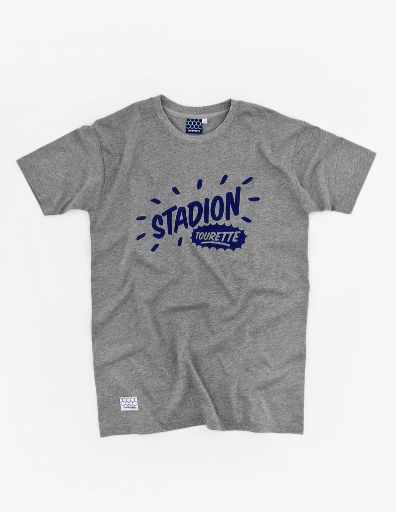 Klubfieber_Stadion_Tourette_T-Shirt_titel