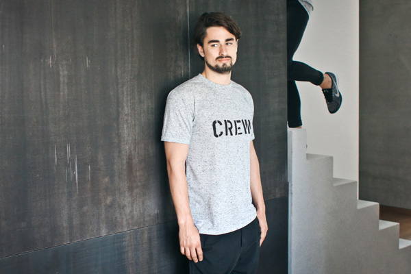 LOCAL_crew_benni_1