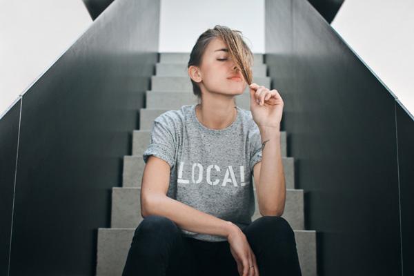 LOCAL_local_fabienne_hair