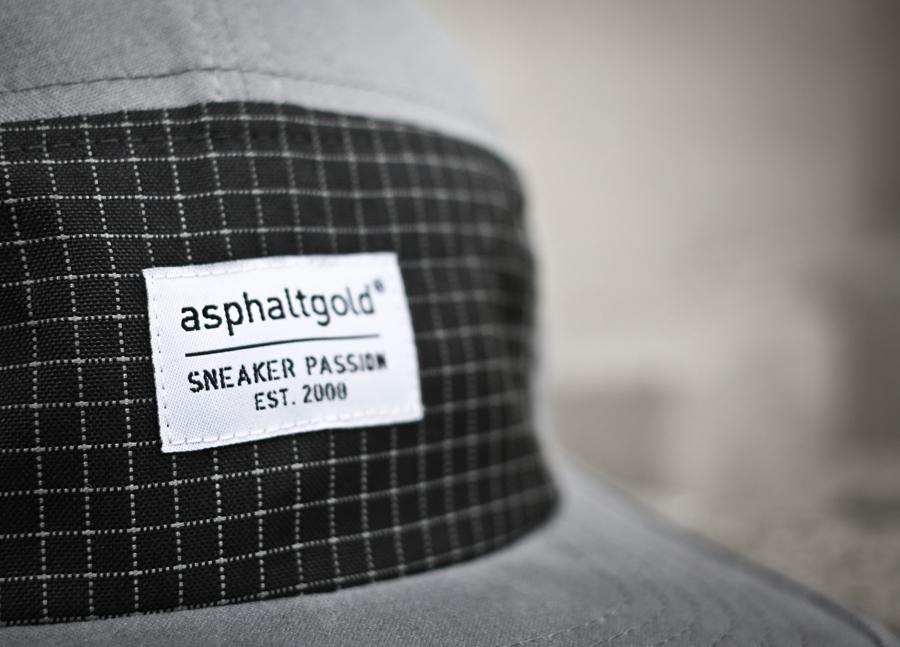 asphaltgold_3M_5Panel_2_1