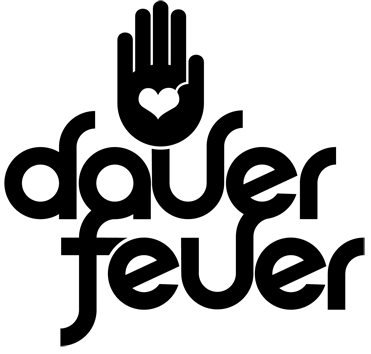 df_logo_facebook