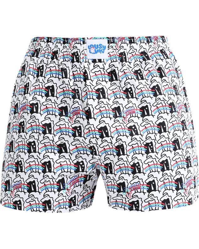lousy-livin-underwear-unicorn-boxershorts-white-56e82f64fea3864618d54e8e-lu082a013-a11-0-0-1
