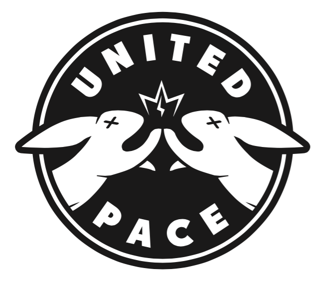 pace_united